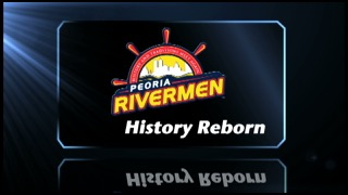 Rivermen Open 2014 - Light Em Up-HD